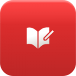 無料アプリ瞬間日記が行動記録を取るのにとてつもなく便利