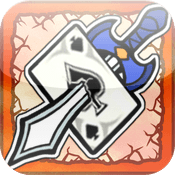 Sword_and_poker
