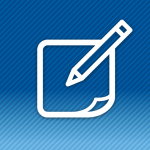 iPadのみで「普通に快適な」ブログ更新が出来る環境を整える(β)