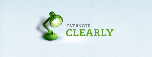 evernote_clearly-1.png
