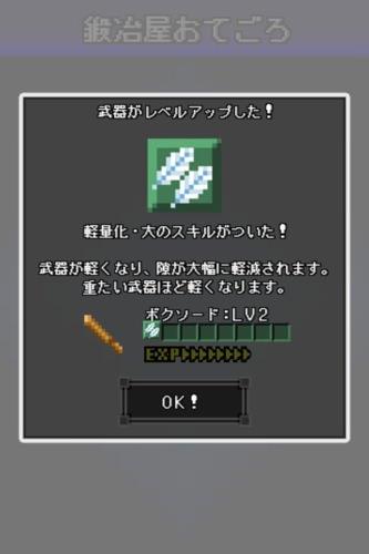 IMG 9333