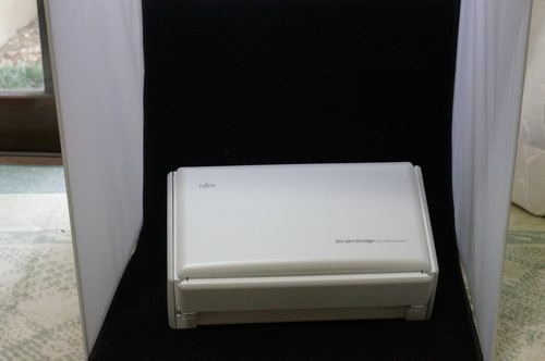 IMG 3790