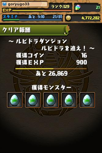 IMG 6799
