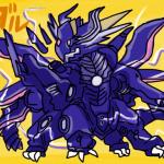 「滅びの機械龍〜破滅の影〜」超級クリア編!はるなのパズドラ攻略日記