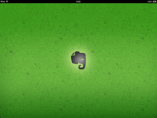 evernote5.PNG