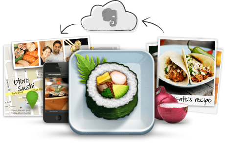 evernote_food.png