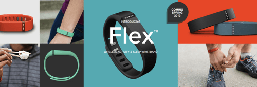 Fitbit-Flex-Wireless-Activity-Sleep-Wristband.png
