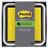 Evernote x Post It
