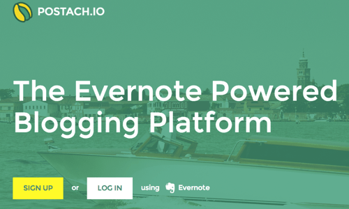 Postach_io___The_Evernote_Blogging_Platform.png