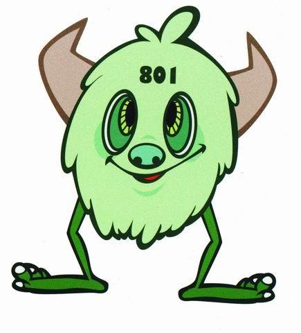 801calactar