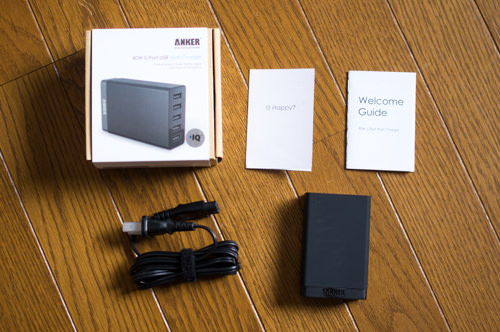 anker-40w-usb-charger-05.jpg