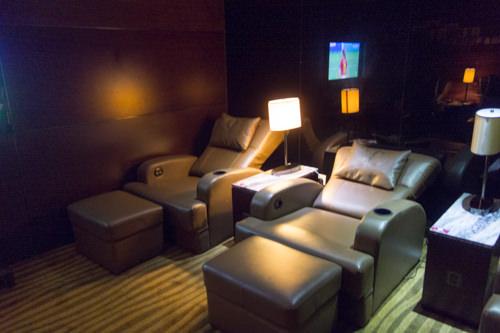 Guangzhou baiyun airport lounges 02