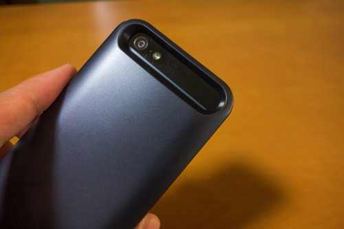 Anker mobile battery case 10