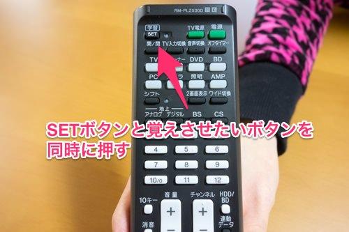 Sony plz530d 03