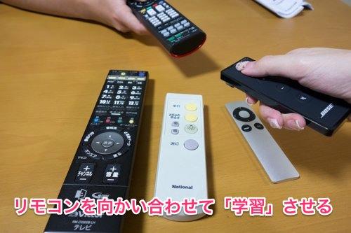 Sony plz530d 08