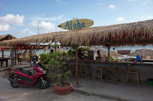 Aloha 2 01