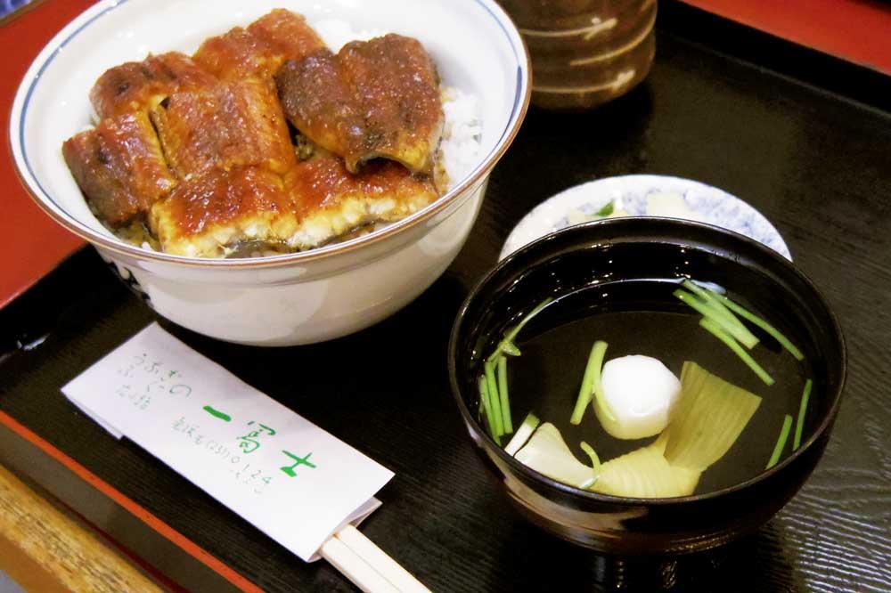 Ichifuji 04