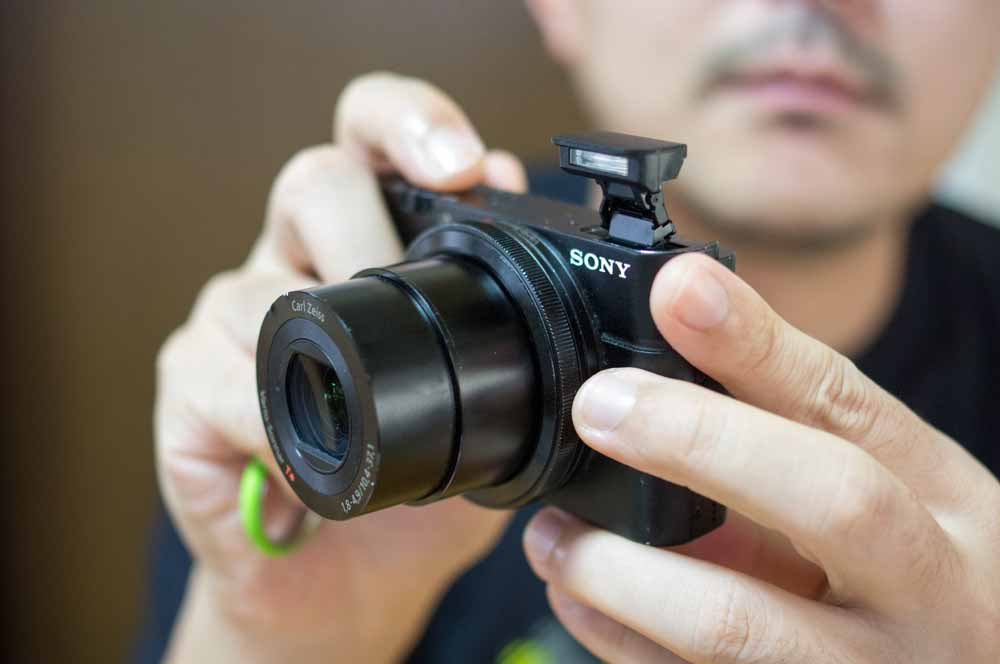 Rx100 bouncer 1