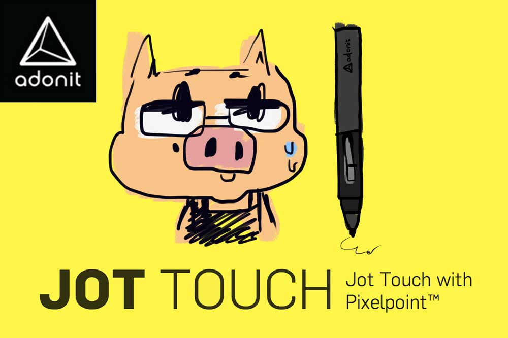 JOT_TOUCH_with_pixelpoint