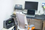 my_office-1.jpg