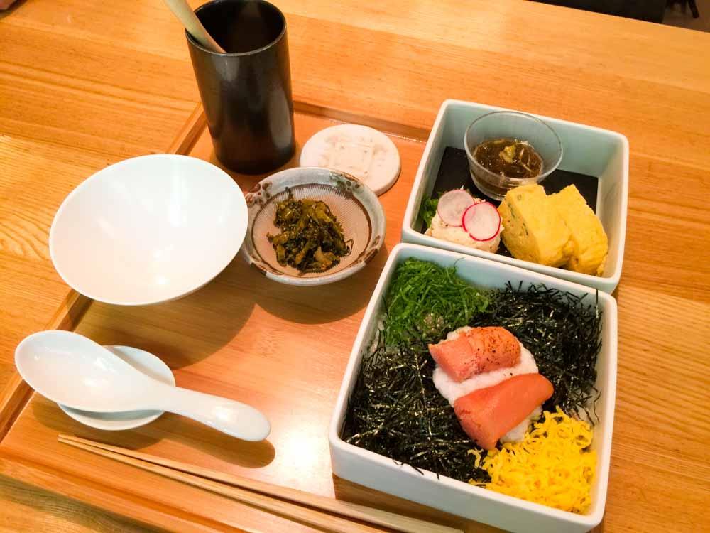 Hakata gourmet 10