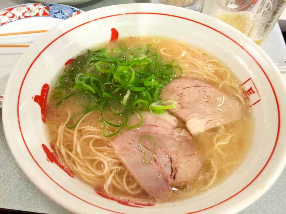 Hakata gourmet 12