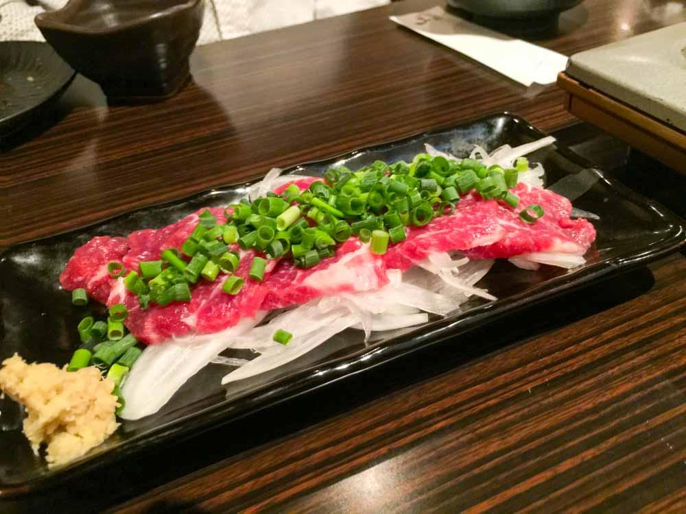 Hakata gourmet 11