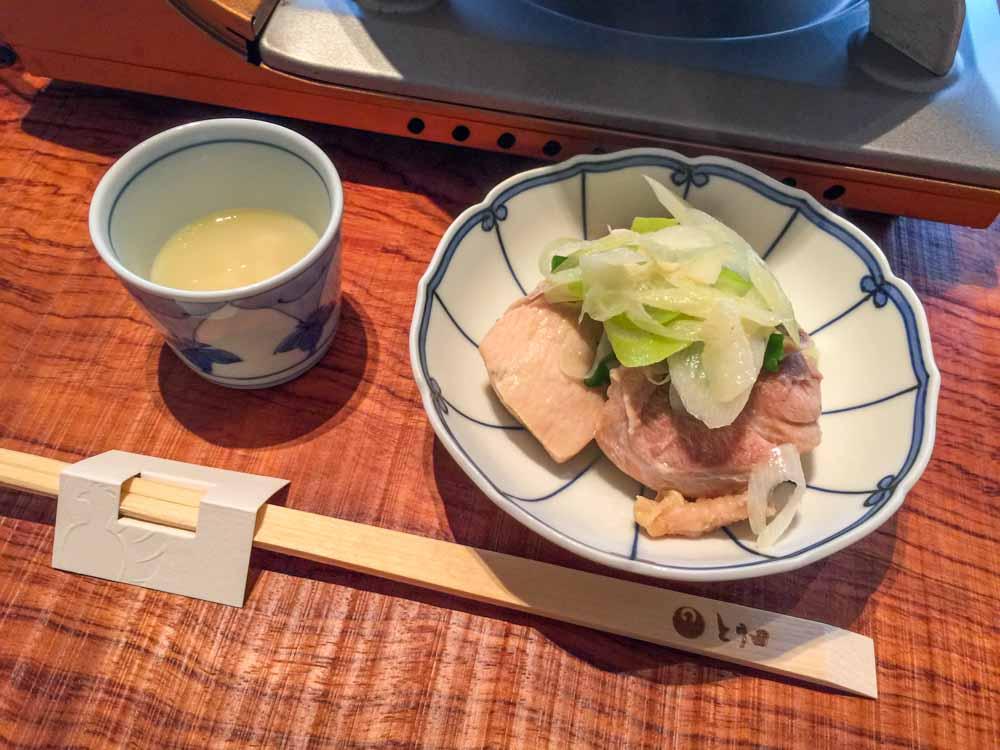 Hakata gourmet 15