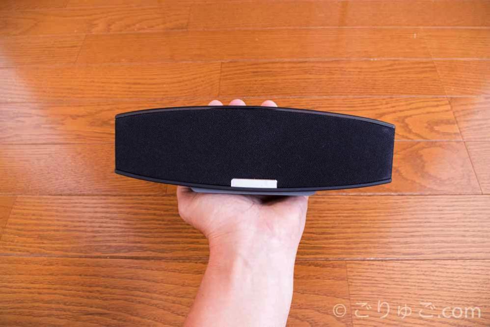 Anker speaker 3