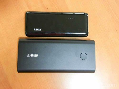 Anker battery 9