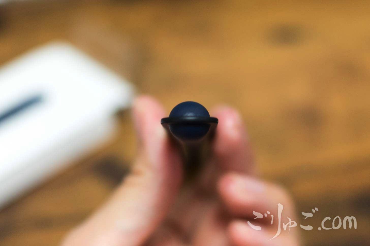 170610 PencilCaseレビュー 3