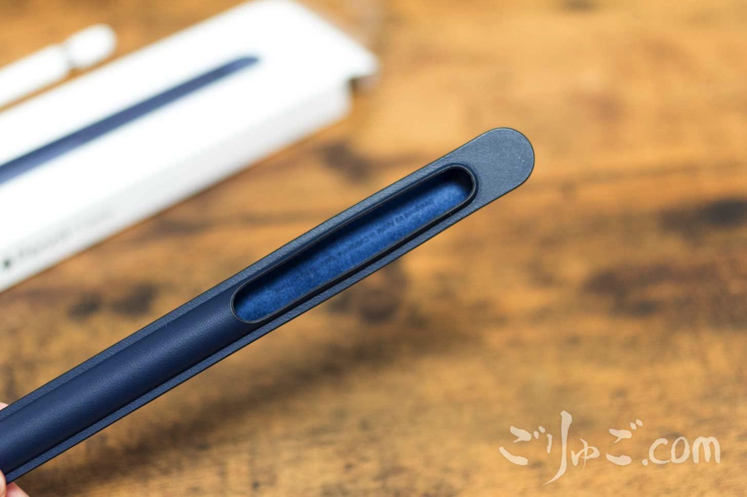 170610 PencilCaseレビュー 2