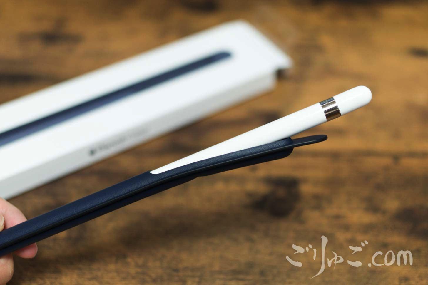 170610 PencilCaseレビュー 6