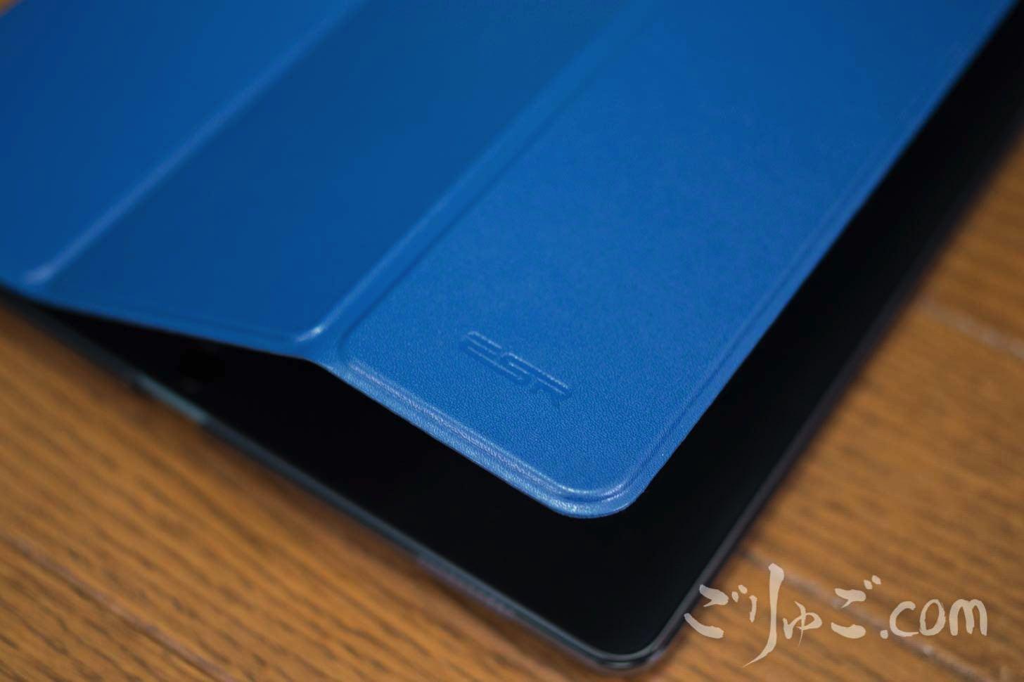 ESR iPadケース 1