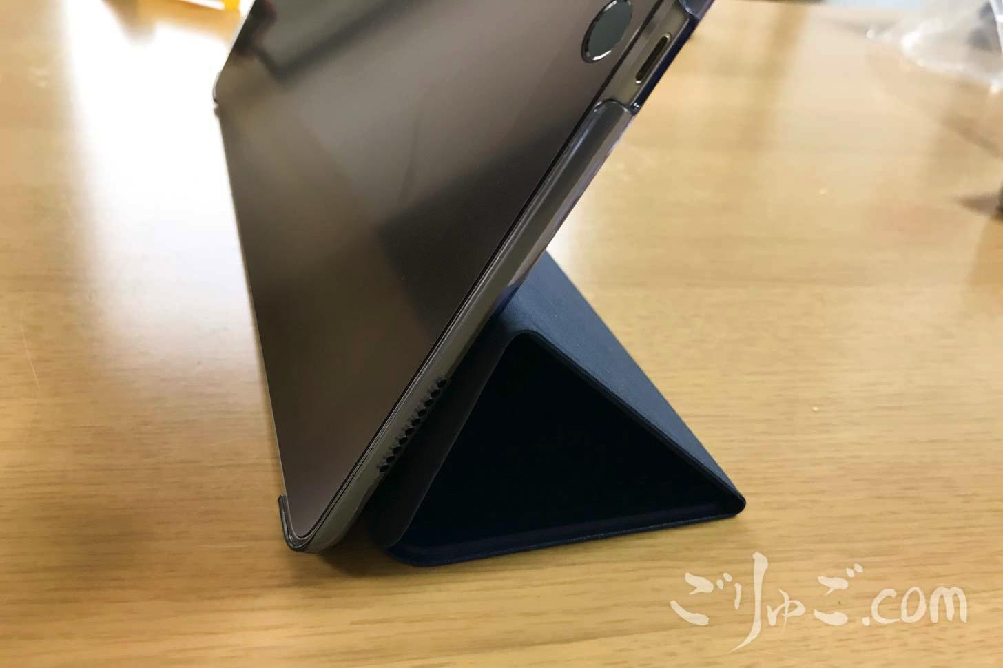 ESR iPadケース 13